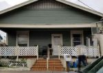Foreclosed Home en W UNION ST, Tampa, FL - 33607