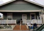 Ejecuciones Hipotecarias en Tampa, FL, 33607, Identificación: F4292991