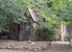 Foreclosed Home en E MCCORMICK ST, Prairie Grove, AR - 72753