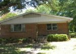 Foreclosed Home en JEFFERSON ST, Malvern, AR - 72104