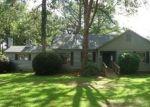 Foreclosed Home in RIDGE AVE N, Tifton, GA - 31794