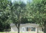 Foreclosed Home in FLAT BRANCH RD, Tunnel Hill, GA - 30755
