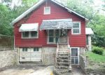 Foreclosed Home en JEFFERSONVILLE RD, Macon, GA - 31217