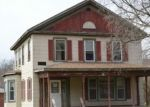 Foreclosed Home en CEDAR ST, Delavan, IL - 61734