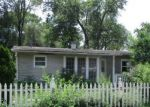 Foreclosed Home en ROBERT ST, Aurora, IL - 60506