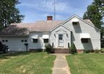 Foreclosed Home en WALNUT ST, Greenfield, IL - 62044