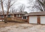 Foreclosed Home en W STATE ROUTE 15, Belleville, IL - 62223