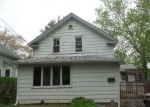 Foreclosed Home in FLETCHER ST, Uxbridge, MA - 01569