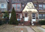 Foreclosed Home en N DUNDALK AVE, Dundalk, MD - 21222
