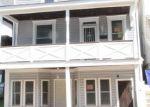 Foreclosed Home en E POTOMAC ST, Brunswick, MD - 21716
