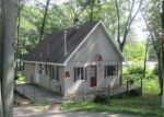 Foreclosed Home en HAMPTON RD, Harrison, MI - 48625