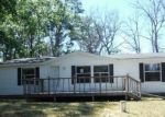 Foreclosed Home in POSSUM TRACK RD, Alger, MI - 48610