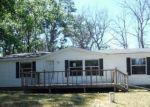 Foreclosed Home en POSSUM TRACK RD, Alger, MI - 48610