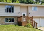 Foreclosed Home en LINDEN ST N, Northfield, MN - 55057