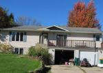 Foreclosed Home in LOUIS AVE, Jackson, MN - 56143
