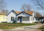 Foreclosed Home en E SYCAMORE ST, Monett, MO - 65708