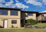 Foreclosed Home en BADGER ST, White Sulphur Springs, MT - 59645