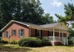 Foreclosed Home in DEATHERAGE RD, Mount Airy, NC - 27030