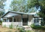 Foreclosed Home in E HIGHWAY 30, Fremont, NE - 68025