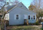 Foreclosed Home en E TAMPA AVE, Villas, NJ - 08251