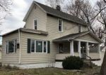 Foreclosed Home in JULIAN AVE, Lima, OH - 45801