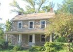 Foreclosed Home en IRONSTONE DR, Boyertown, PA - 19512