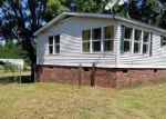 Foreclosed Home in PHILSON RD, Clinton, SC - 29325