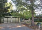 Foreclosed Home in E CIRCLE DR, Newport, WA - 99156