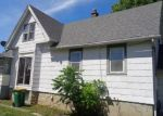 Foreclosed Home en W 9TH ST, Fond Du Lac, WI - 54935