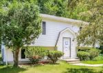 Foreclosed Home in LEGEND WAY, West Warwick, RI - 02893