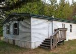 Foreclosed Home en LOGSDON LN, Concrete, WA - 98237