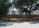 Foreclosed Home en FOREST TRL, Jacksonville, TX - 75766