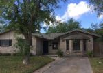 Foreclosed Home in CANDLEWOOD ST, Kingsville, TX - 78363