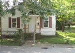 Foreclosed Home in DESHLER AVE, Greenville, OH - 45331