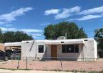 Foreclosed Home en SAN ANTONIO ST NW, Albuquerque, NM - 87104
