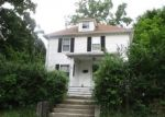 Foreclosed Home in PARKER HILL AVE, Milford, MA - 01757