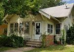 Foreclosed Home in W ASHLAND AVE, Indianola, IA - 50125