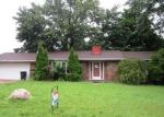Foreclosed Home in PENBROOK LN, Lafayette, IN - 47905