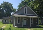 Foreclosed Home en MARION AVE, Mattoon, IL - 61938
