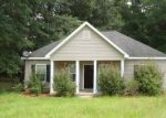 Foreclosed Home in TIMBERLANE RD, Bainbridge, GA - 39817