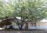 Foreclosed Home en E FILLMORE ST, Tempe, AZ - 85281