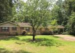 Foreclosed Home in ROBERT WILLIAMS DR, Saraland, AL - 36571