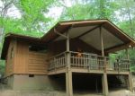 Foreclosed Home in THISSA WAY, Brevard, NC - 28712