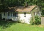 Foreclosed Home en FAIRVIEW AVE, Newton, NJ - 07860