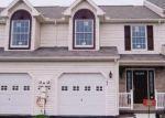Foreclosed Home en MEMORY LN, Harrisburg, PA - 17111