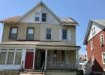 Foreclosed Home en HOLLY RD, Lansdowne, PA - 19050