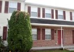 Foreclosed Home en FIDDLER DR, New Oxford, PA - 17350