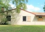 Foreclosed Home en NOBLEWOOD PL, Willingboro, NJ - 08046