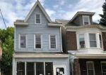 Foreclosed Home en MORRIS AVE, Trenton, NJ - 08611