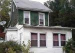 Foreclosed Home en MARKET ST, Highspire, PA - 17034